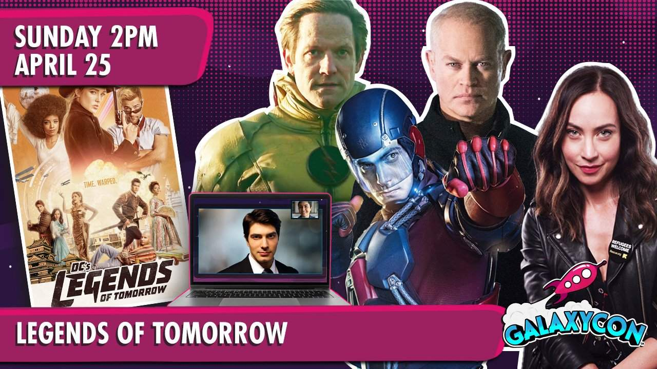 Legends-of-Tomorrow-Virtual-Experience--