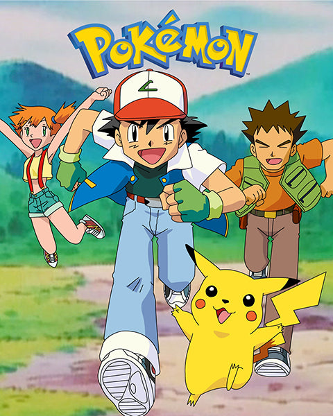 Veronica Taylor: Personalized Autograph Signing on Photos, March 26th