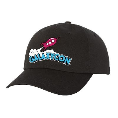 Dad Hat GalaxyCon