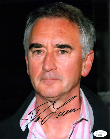 Denis Lawson 8x10 Photo Signed Autographed JSA Certified COA GalaxyCon