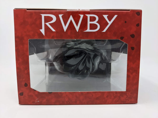 Lindsay Jones RWBY Ruby Rose Signed JSA Jazwares Vinyl Figure GalaxyCon