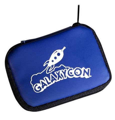 Mini Sewing Kit GalaxyCon