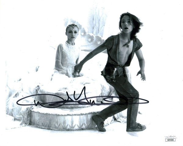 Noah Hathaway NeverEnding Story 8x10 Photo Signed Autographed JSA Certified COA GalaxyCon