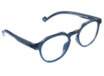 Aptica Karma-ish Koerma Ready Reading Glasses Unisex Blue Light Filter Male Model