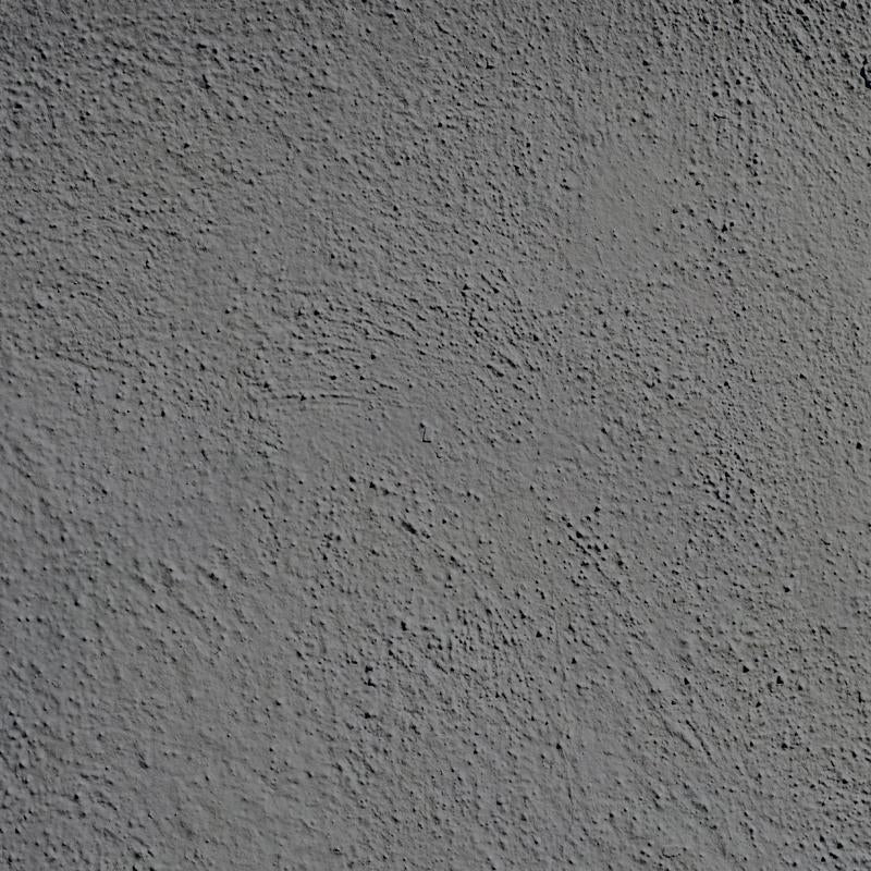 Deck-Lok Paint Textured - Pebble Grey