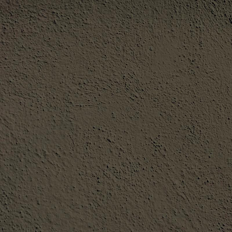 Deck-Lok Paint Textured - Suede