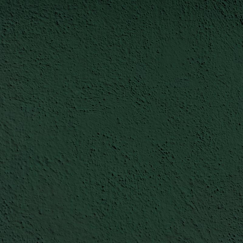 Deck-Lok Paint Textured - Tarrace Green