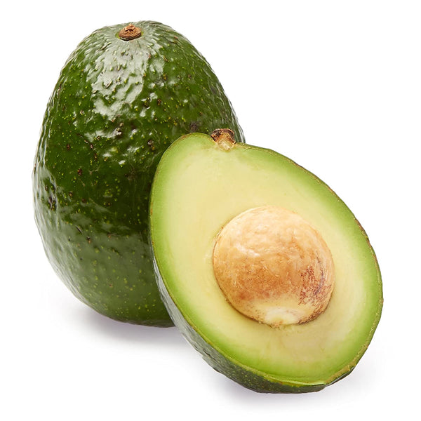 Avocados (3 count)