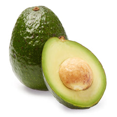 Large Avocados, Bulk (48 count)