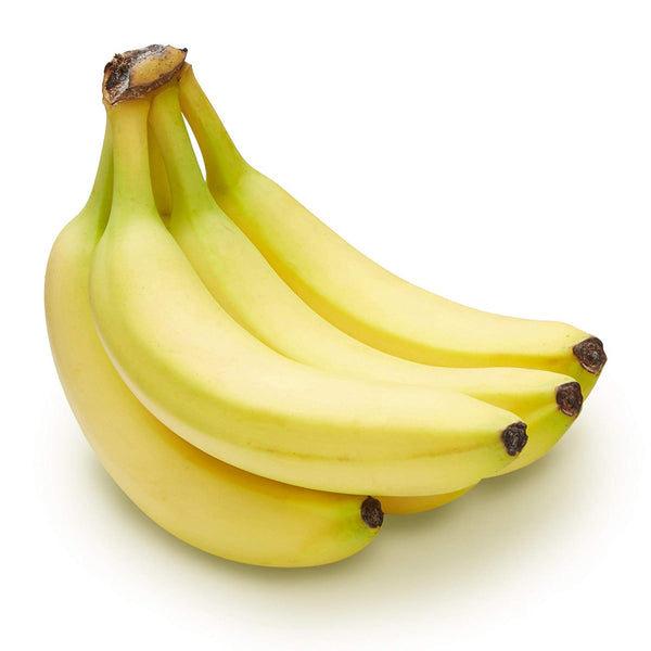 Bananas (3 lb bag)