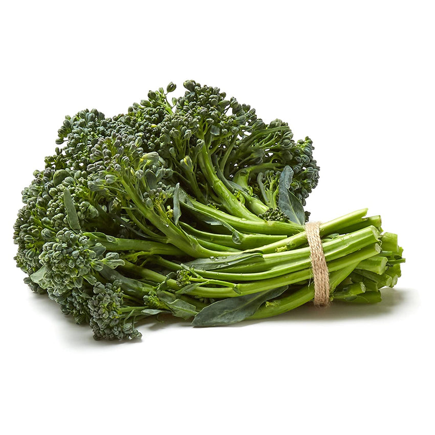 Broccollini (per bunch)