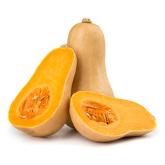 Butternut Squash (each)