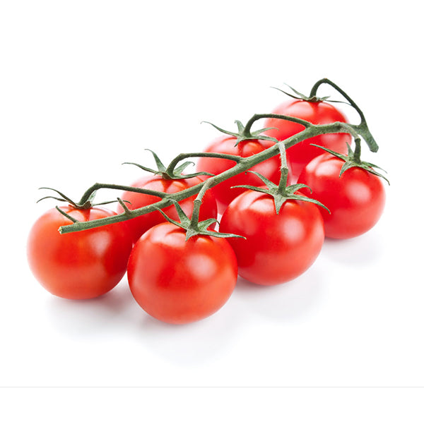 Cherry Tomatoes on Vine (2 count)