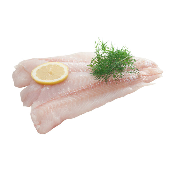 Orca Bay Frozen Wild Caught Cod Fillets, 10 oz