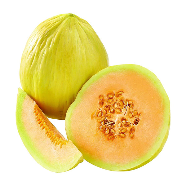 Crenshaw Melon (each)