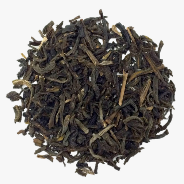 Organic Jasmine Green Tea, 4 oz bags