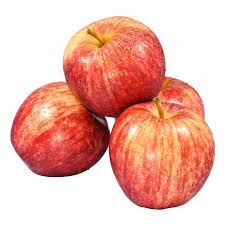 Envy Apples (2 lbs)