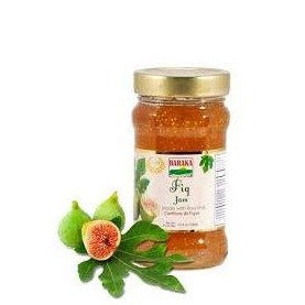Baraka Fig Jam, 13.4 oz