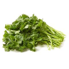 Cilantro (2 bunch)