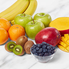 Fresh Fruit Box (Small)