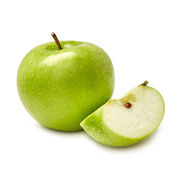 Granny Smith Apples (2 lbs)
