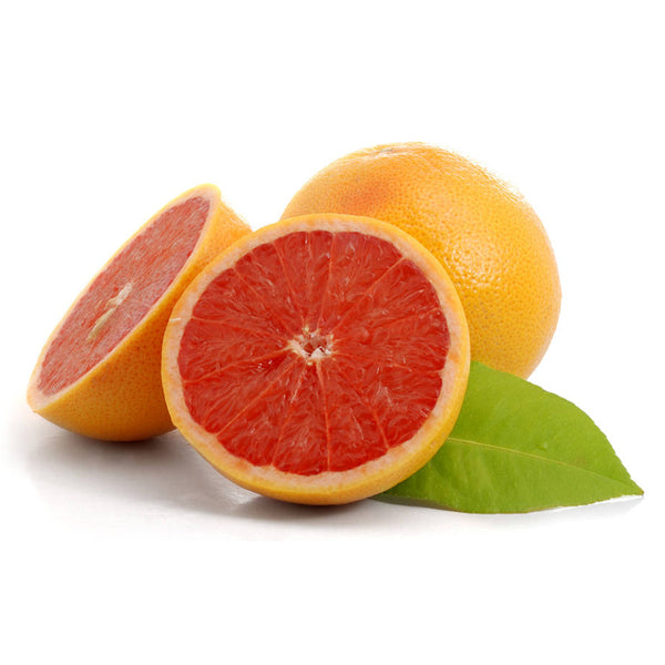 Red Grapefruit (2 count)