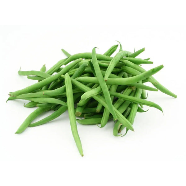 French Beans (1 lb)