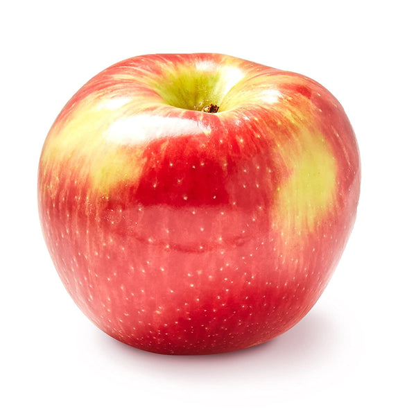 Honeycrisp Apples (2 lbs)