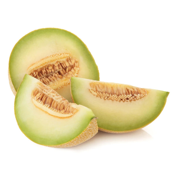 Honeydew Melon (each)