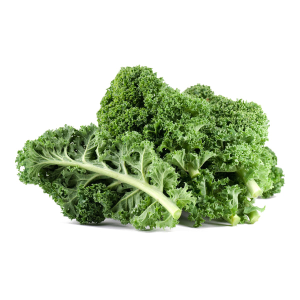 Green Kale (bunch)