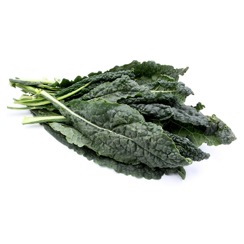 Black Kale (2 bunch)