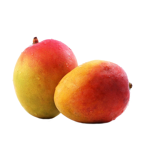 Large Mangos (2 count)