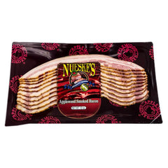 Nueske's Applewood Smoked Bacon (12 oz)
