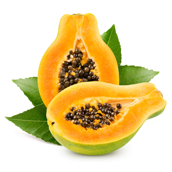Hawaiian Papaya (each)