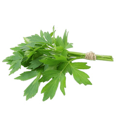 Organic Parsley (bunch)