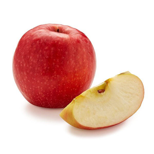 Pink Lady Apples (2 lbs)