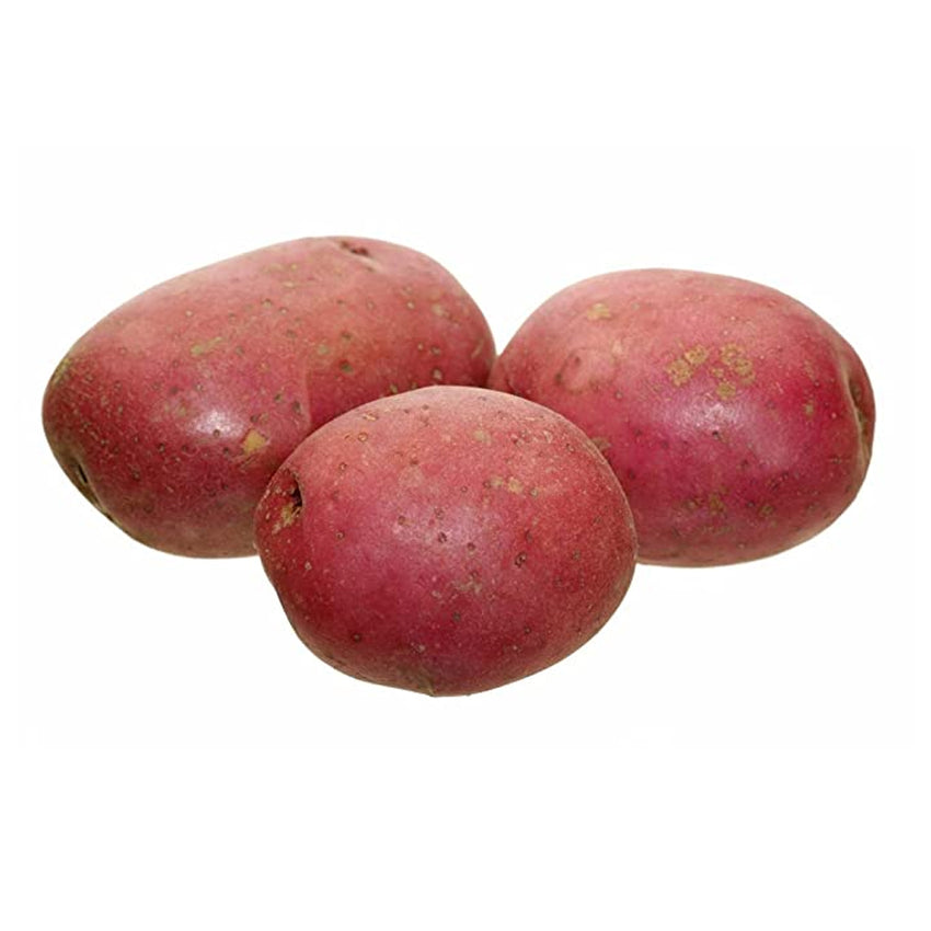 Red Potatoes (2 lbs)