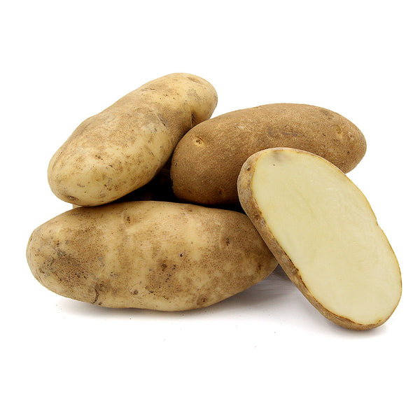 Russet Potatoes (loose/per lb)
