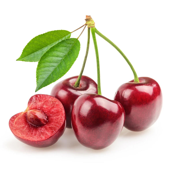 Red Cherries (per lb)