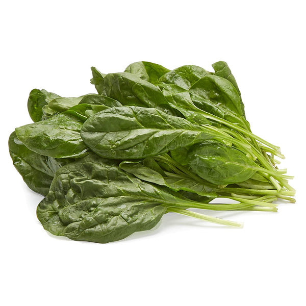Spinach (bunch)