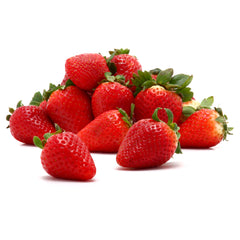Strawberries, Bulk (8 count - 1 lb ea)