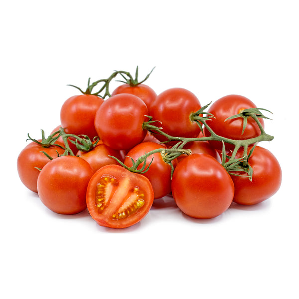 Campari Tomatoes (2 pack)
