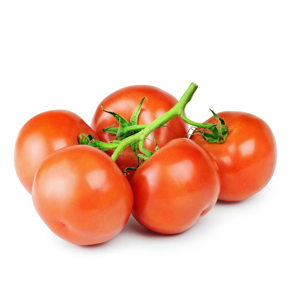 Cluster Tomatoes (per lb)