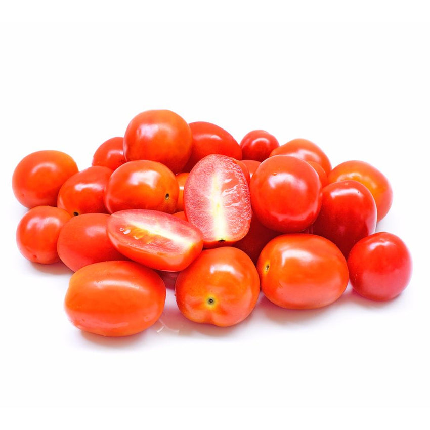 Grape Tomatoes (each)