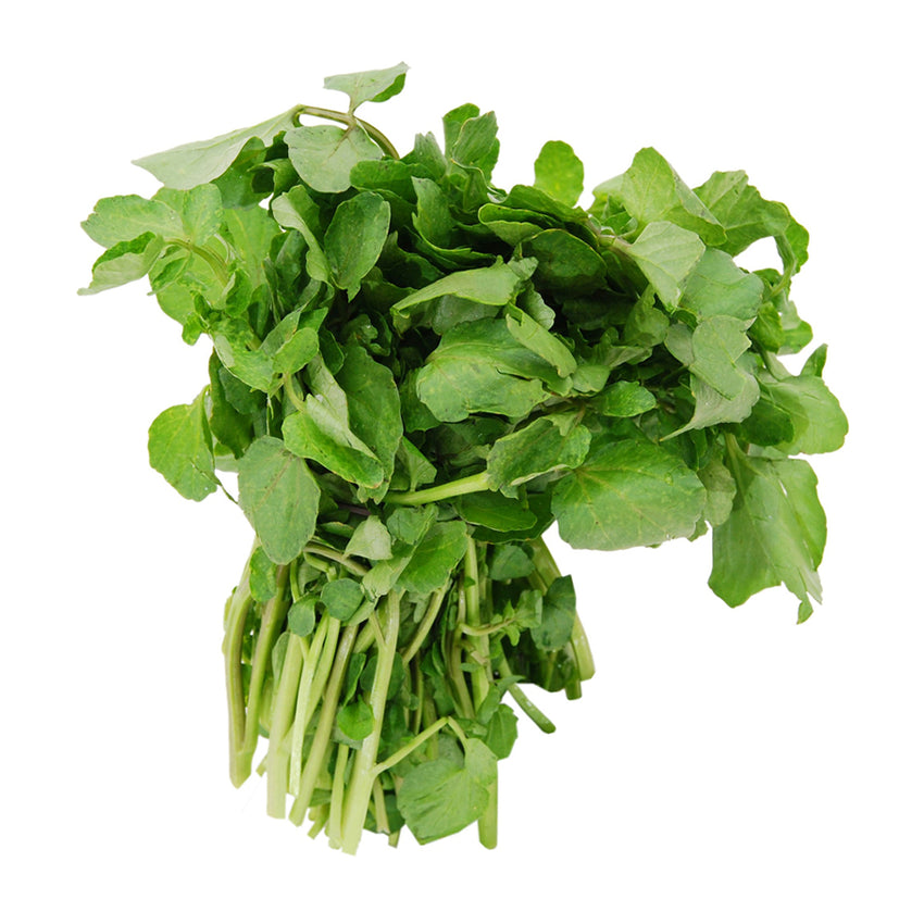 Watercress (bunch)