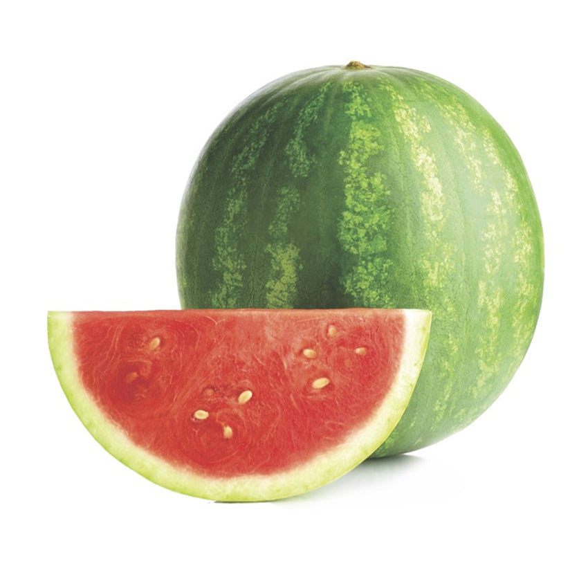 Mini Watermelon (2 count)