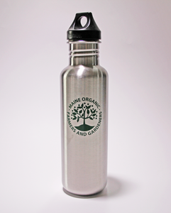 MOFGA Waterbottle