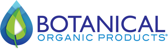 botanicalorganicproducts