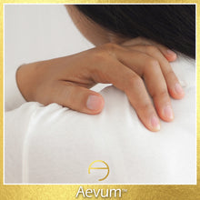Load image into Gallery viewer, Aevum Ribogold Pain Cream