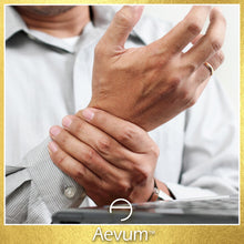 Load image into Gallery viewer, Aevum Ribogold Anti-Pain Cream